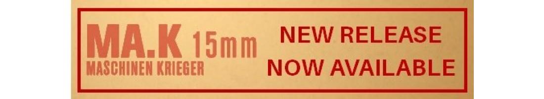 Ma.K 2 release