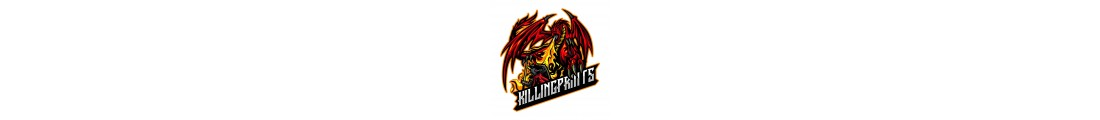 Killing Prints
