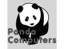 Panda Computers