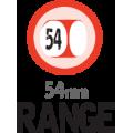 54mm WW1 Aussie Diggers