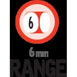 6mm Australian Infantry & Vehicles