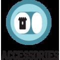 Accessories & stuff!